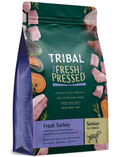 Tribal-cold-pressed-karma-dla-psa-light-senior-świeży-indyk.png