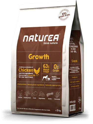 Naturea Grainfree Growth.png